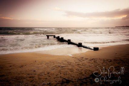 Menton Beach-7