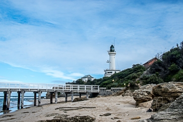 Point Lonsdale-0650