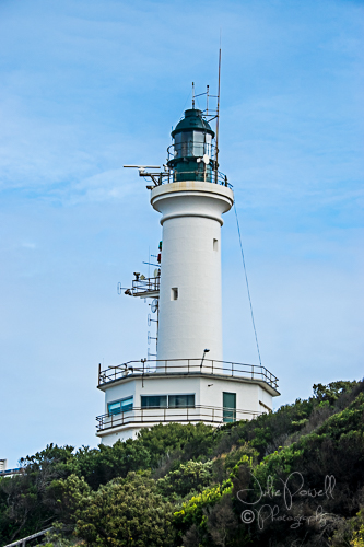 Point Lonsdale-0664