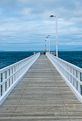 Point Lonsdale-0677