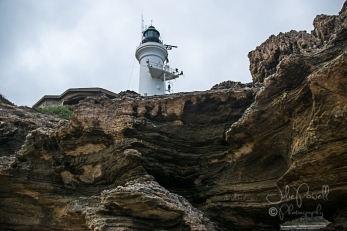 Point Lonsdale-0722