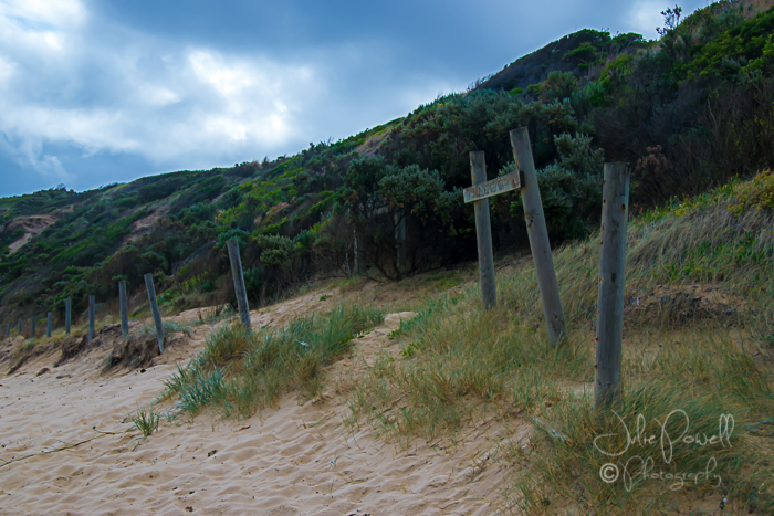 Point Lonsdale-0724