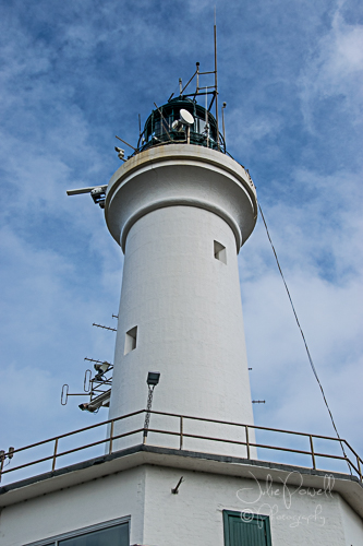 Point Lonsdale-2-11