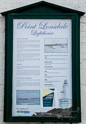 Point Lonsdale-2-12