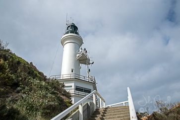 Point Lonsdale-2-14