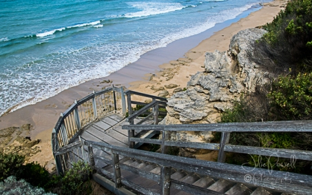 Point Lonsdale-2-2