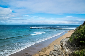 Point Lonsdale-2