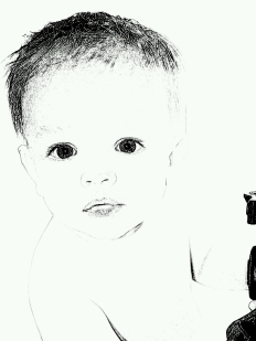 wpid-sketchguru_20150519141828.jpg
