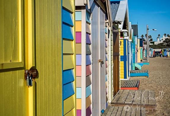 Brighton Bathing Boxes-4-6