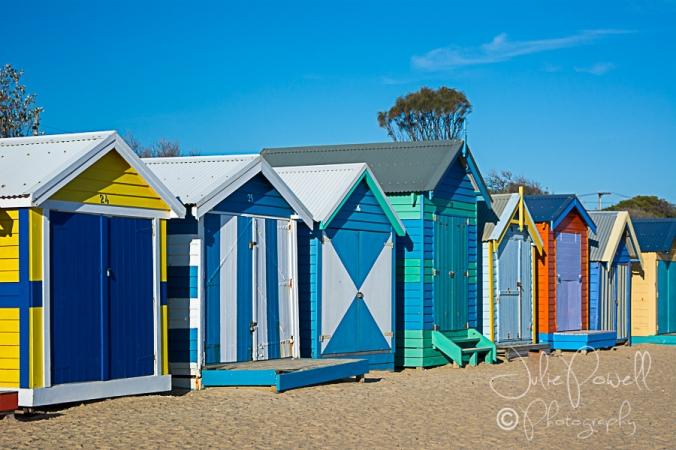 Brighton Bathing Boxes-5-6