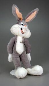 Bugs-Bunny-1062489