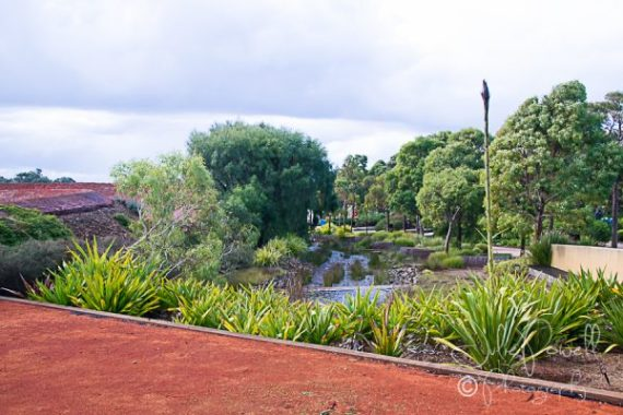 Gardens-3-5