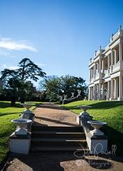 Kaesburgh Gardens-5-11