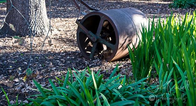 Kaesburgh Gardens-5-4
