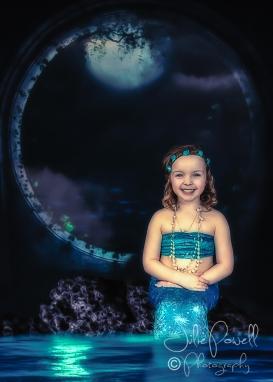 Mermaid_Rock-2