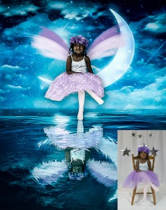 Moon Fairy-Comp