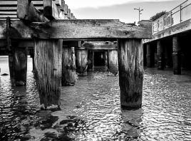 Princes Pier-2