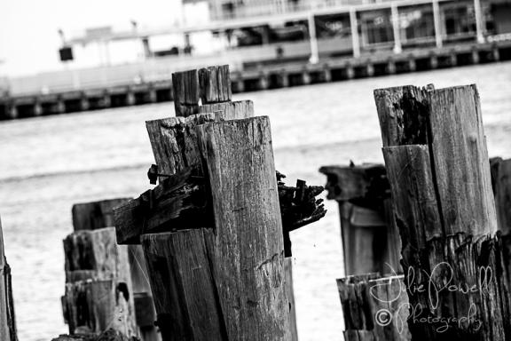 Princes Pier-5-3