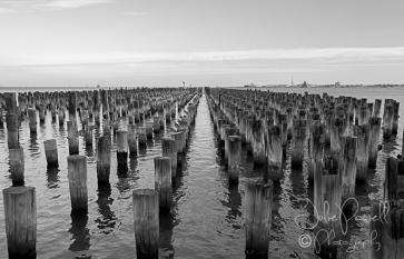 Princes Pier-5