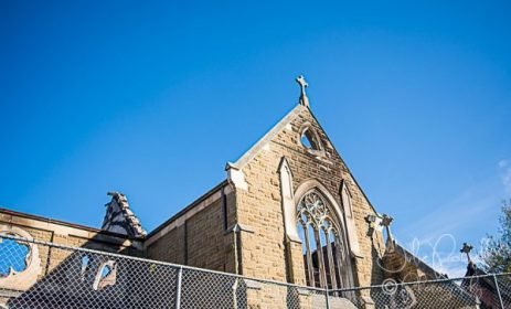 St James's Church-5-2