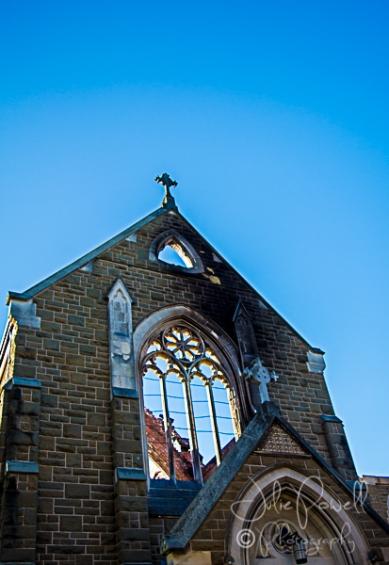 St James's Church-5-3