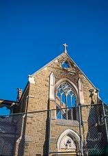 St James's Church-6-2