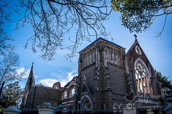 St James's Church-6-3