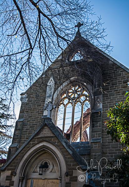 St James's Church-6-4