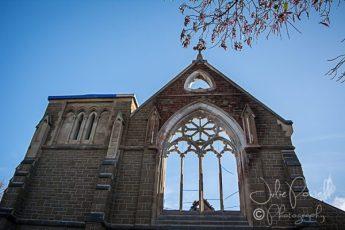St James's Church-6