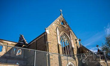 St James's Church-7-2