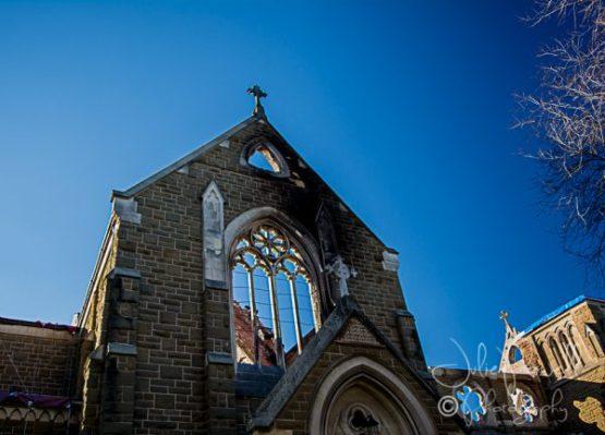 St James's Church-7-4