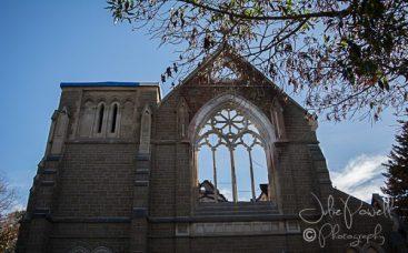 St James's Church-7