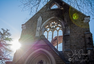 St James's Church-8-3