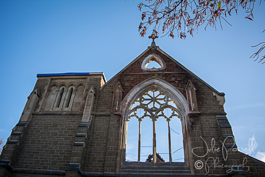 St Joseph's Church-6