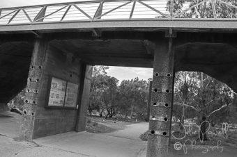 Westgate Park-6