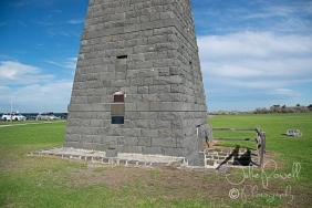 Williamstown Lighthouse-6