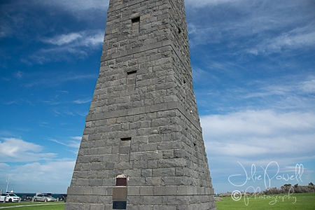 Williamstown Lighthouse-8