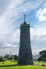 Williamstown Lighthouse-9-2