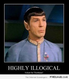 18-highly-illogical-vulcan-for-dumbass
