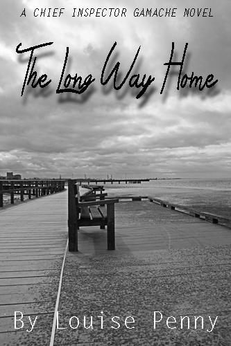 LongWayHOme_JuliePowell