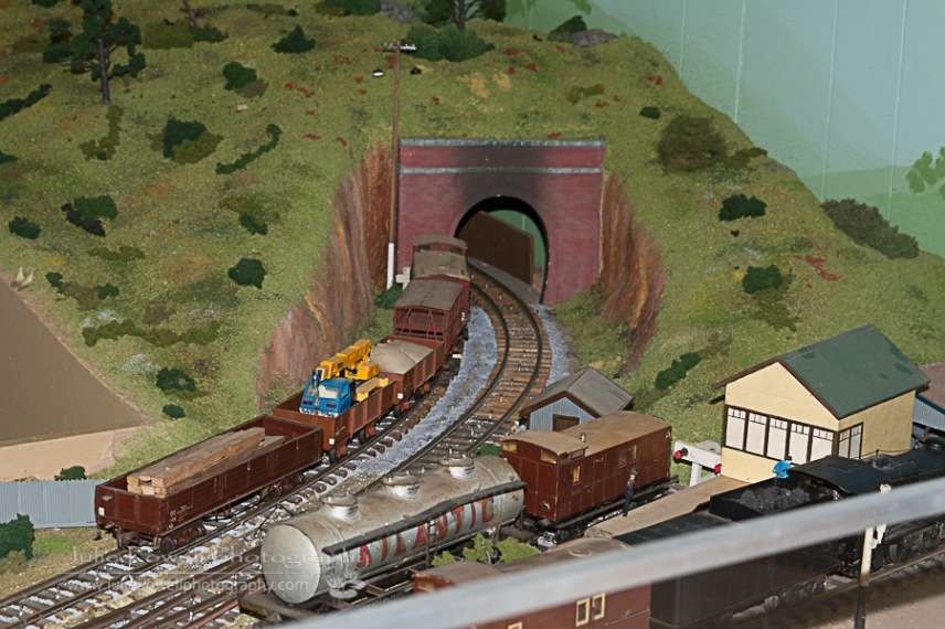 Model Trains-1029