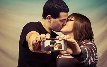Selfie-