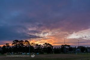 Sunset 150715-1811