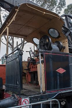 Train-0879