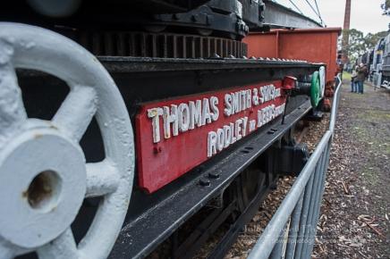 Train-0881