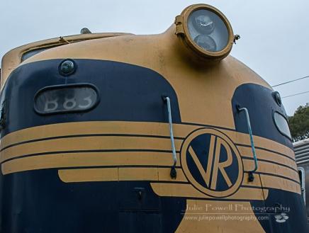 Train-0885