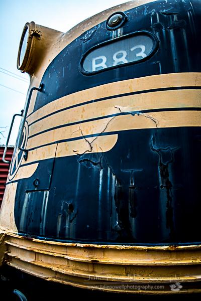 Train-0888
