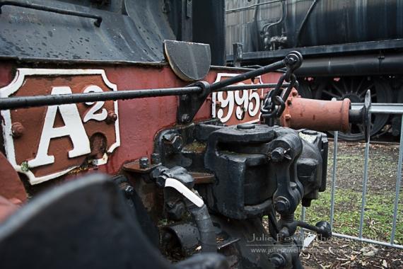 Train-0905