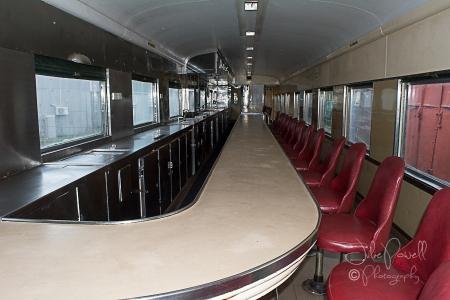 Train-0964