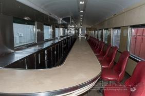 Train-0965